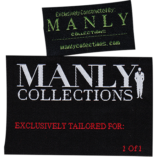 Manly Collections